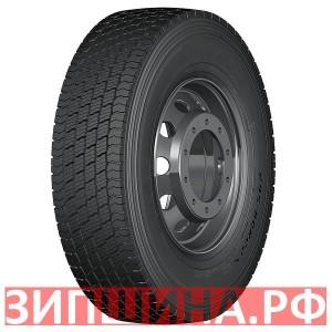 295/60R22,5 150/147L TL 3PMSF MS LEAO ETD100 (DR)