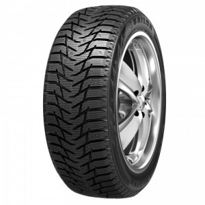 Шина 215/55R17 98T XL TL Ш. SAILUN ICE BLAZER WST3