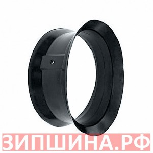 ОЛ 6,7-20 (170-508) ОМСКШИНА