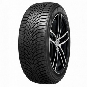 195/45R16 84H XL TL Н/Ш. SAILUN ICE BLAZER AlPINE+