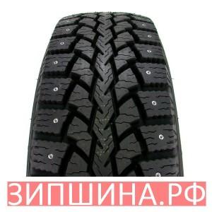 155R12C 88/86Q TL Ш. MAXXIS MASLW