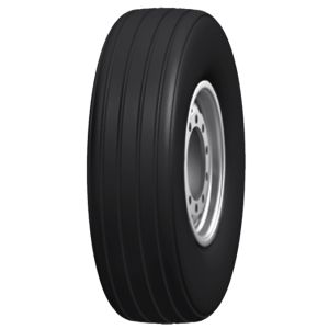 11L-15 118B  IF-120 VOLTYRE AGRO (21/001/6) TL