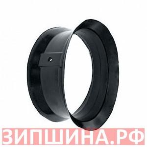 ОЛ 340-533 ОМСКШИНА