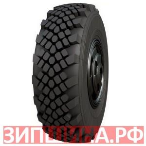 425/85R21 PR20 TT MS TYREX CRG VO-1260-1