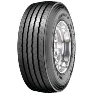 А/шина 385/65R22,5 164K158L TL MS SAVA CARGO 5 HL прицеп