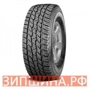 265/70R16 112T TL MAXXIS BRAVO AT771