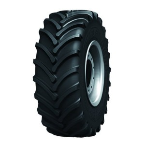 21.3 R24 VOLTYRE AGRO DR-108 140A6 кам.