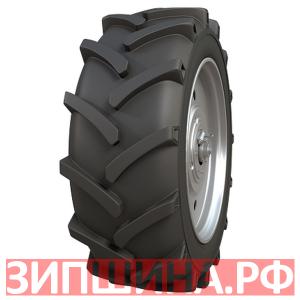 7,50L-16 NORTEC ТS-01 2PR 72/60А6 TT