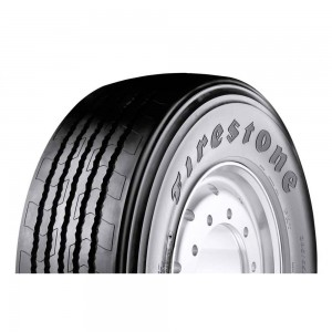 385/65R22,5 160/158J TL MS FIRESTONE FT522