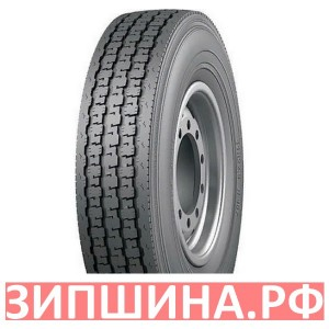 11R22,5 148/145L TL MS  TYREX ALL STEEL Я-467