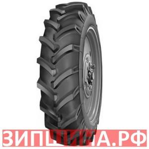 9,5-32 АШК В-110 (250-820) 6PR 110A6 TT
