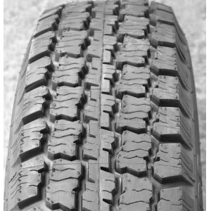 185/75R16C 104/102N TL MS VOLTYRE VS-22