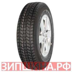А/шина 175 R16 Форвард 218