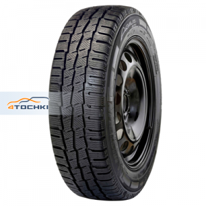 225/75R16C 121/120R MICHELIN Agilis Alpin
