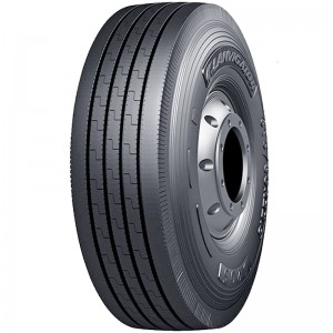 315/80R22,5-20 Powertrac Confort Expert 156/150M (FR)