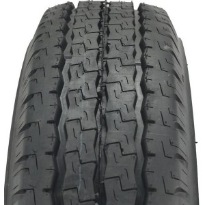 205/75R16C 110/108R TL FORWARD PROFESSIONAL 600