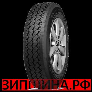 185/75R16C Cordiant Business CA1 б/к 104/102 Q