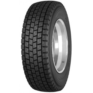 315/80R22,5 TAITONG HS102 157/153L M/S TL вед.
