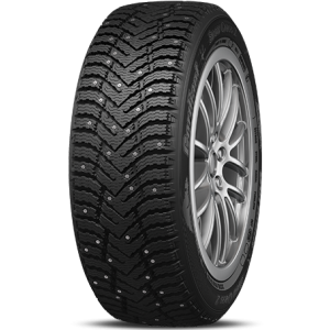 235/70R16 109T TL Ш. CORDIANT SNOW CROSS 2 SUV