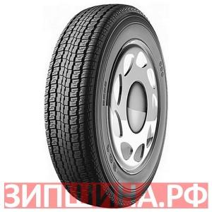 185/75 R16С Forward Professional 301 104/103Q TL