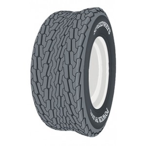 20.5x8.00-10 SPEEDWAYS POWER PLUS HD 10PR 95А3 TL