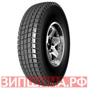 10,00R20(280R580) PR16 146/143 110K TT MS FORWARD TRACTION 310
