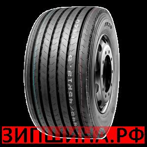 385/55R19,5 156J TL MS LEAO T820 (TR)