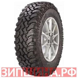 235/75R15 105P TL FORWARD SAFARI 530