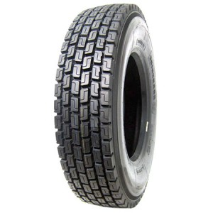 315/80R22,5  Roadshine RS612 20PR
