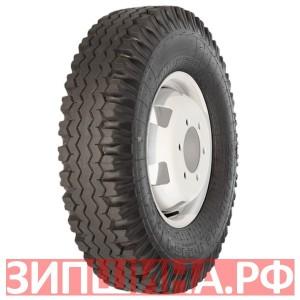 А/шина 215/90 R15С Я-245-1