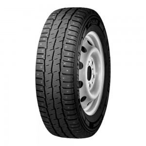 225/75R16C AGILIS X-ICE NORTH 121/120R TL Ш. MICHELIN