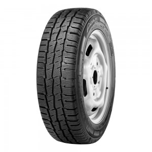 235/65R16C 115/113R TL Н/Ш. MICHELIN AGILIS ALPIN