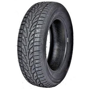 215/50R17 95T XL TL Ш. SAILUN ICE BLAZER WST1