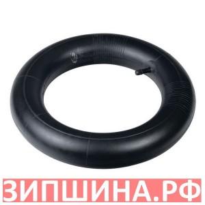KAM 8,25-15(210-15) ЛК-35-16,5 VOLTYRE