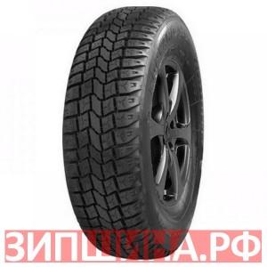 А/шина 215/65 R16C НК-131 KAMA-EURO