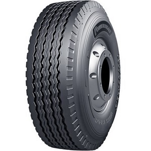 385/65 R22,5-20 Powertrac Cross Trac 160L (M+S)