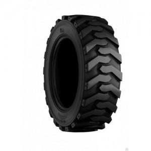 А/шина 10-16,5 Greckster SKT01 10PR TL
