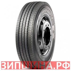295/60R22,5 150/147L TL MS LEAO KTS300 (FR)