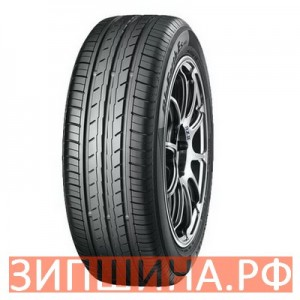 185/65R14 86H TL MAXXIS MECOTRA MP10
